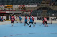 Unihockey_FansLHC_001