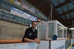 Unihockey_FansLHC_002