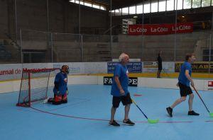 Unihockey_FansLHC_004