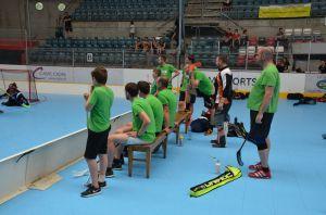 Unihockey_FansLHC_005