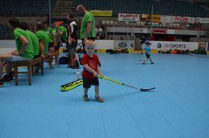 Unihockey_FansLHC_006