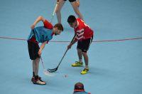 Unihockey_FansLHC_009