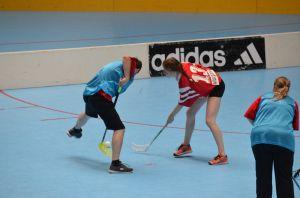 Unihockey_FansLHC_010