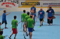 Unihockey_FansLHC_011