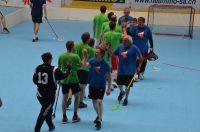 Unihockey_FansLHC_012