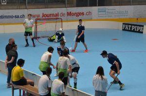 Unihockey_FansLHC_014