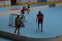 Unihockey_FansLHC_018