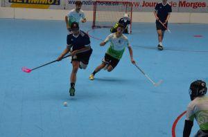 Unihockey_FansLHC_023