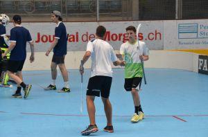 Unihockey_FansLHC_024