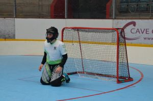 Unihockey_FansLHC_026