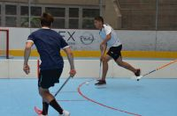 Unihockey_FansLHC_027
