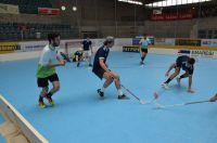 Unihockey_FansLHC_029