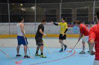 Unihockey_FansLHC_030