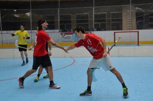 Unihockey_FansLHC_031