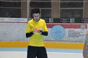 Unihockey_FansLHC_032