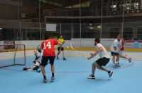 Unihockey_FansLHC_033