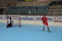 Unihockey_FansLHC_035