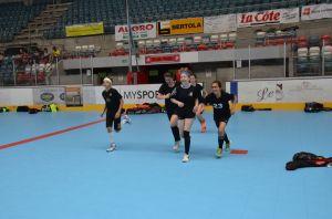 Unihockey_FansLHC_038