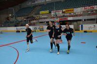 Unihockey_FansLHC_039