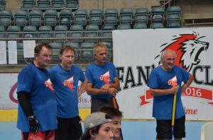 Unihockey_FansLHC_040