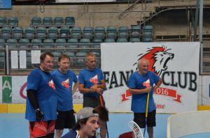 Unihockey_FansLHC_041