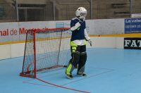 Unihockey_FansLHC_042