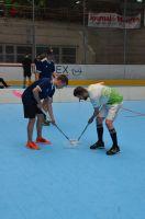 Unihockey_FansLHC_044