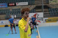 Unihockey_FansLHC_046