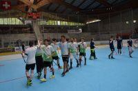 Unihockey_FansLHC_047