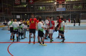 Unihockey_FansLHC_048