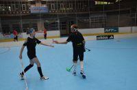 Unihockey_FansLHC_050