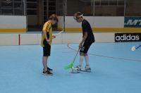 Unihockey_FansLHC_051