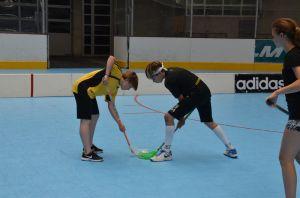 Unihockey_FansLHC_052