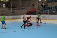 Unihockey_FansLHC_055