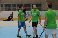 Unihockey_FansLHC_056