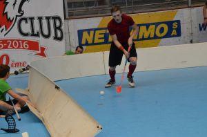 Unihockey_FansLHC_057