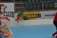 Unihockey_FansLHC_058