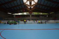 Unihockey_FansLHC_059