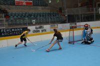 Unihockey_FansLHC_061