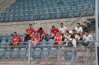 Unihockey_FansLHC_062