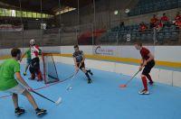 Unihockey_FansLHC_063