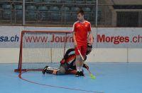 Unihockey_FansLHC_064