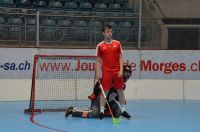 Unihockey_FansLHC_065