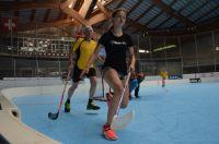 Unihockey_FansLHC_067