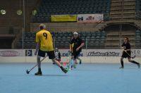 Unihockey_FansLHC_068