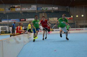 Unihockey_FansLHC_072