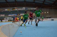 Unihockey_FansLHC_073