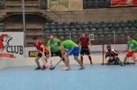 Unihockey_FansLHC_074