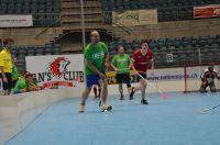 Unihockey_FansLHC_075