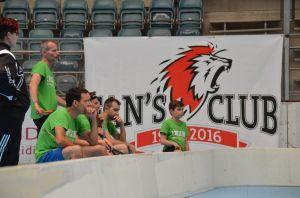 Unihockey_FansLHC_076